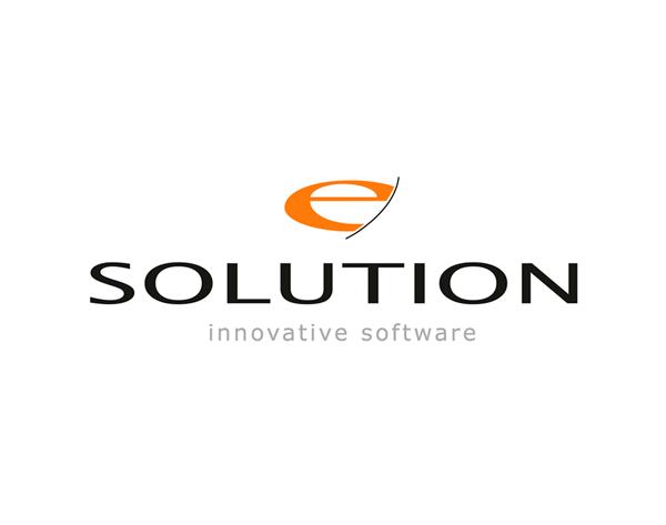 easySolution