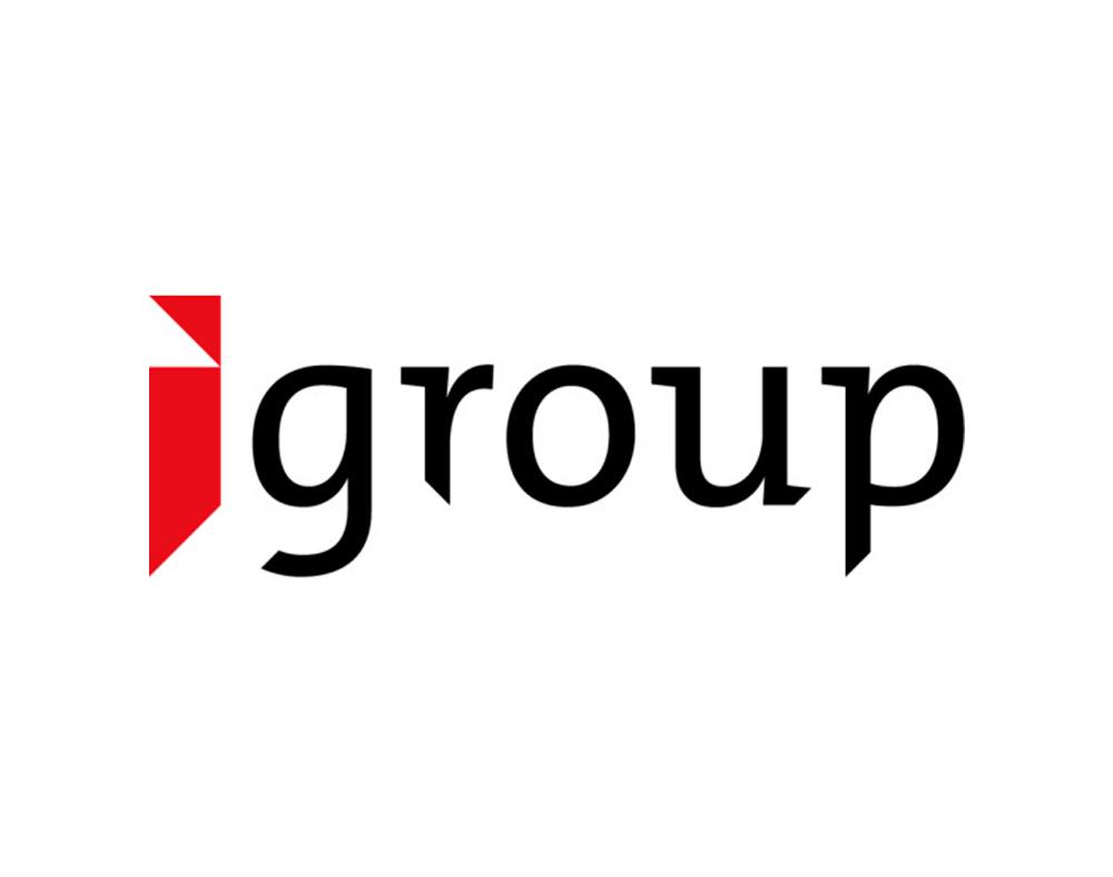 iGroup