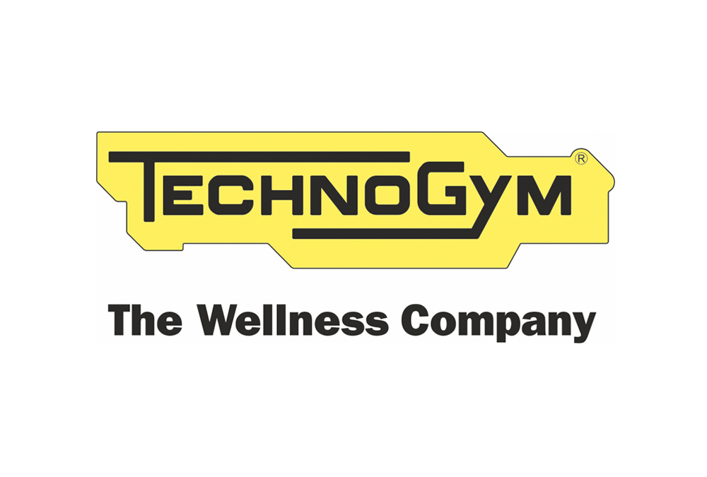 Technogym-App mywellness