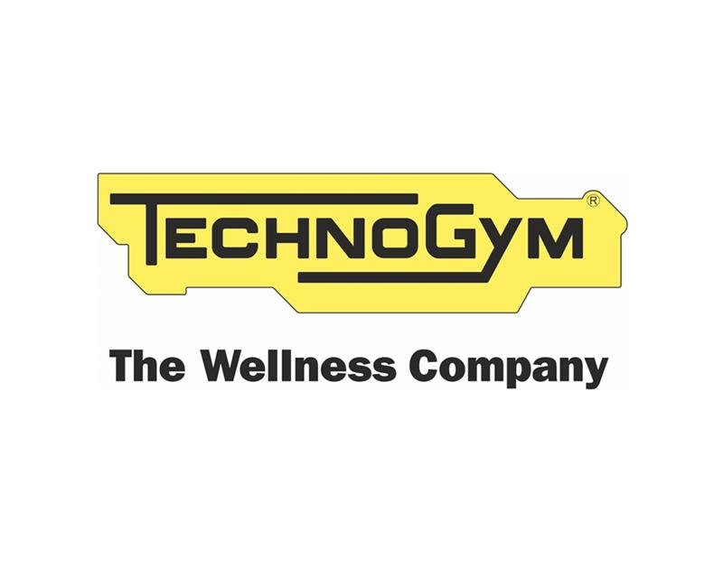 Technogym-App mywellness
