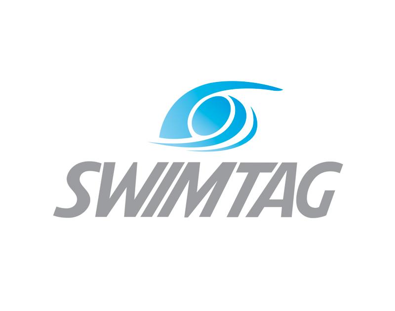 swimtag