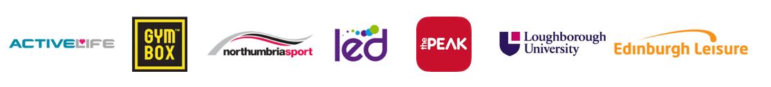 UK logos 3