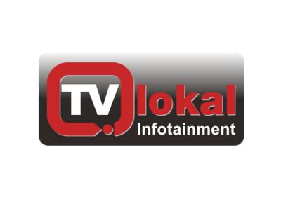 TV lokal