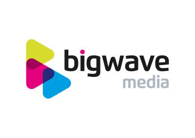 bigwave media