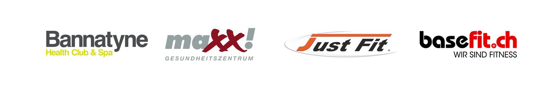 Logos_Kunden_1