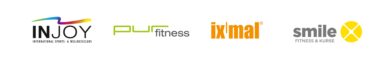 Logos_Kunden_2