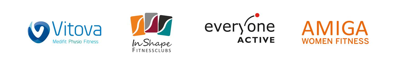 Logos_Kunden_3
