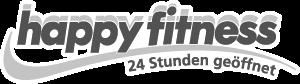 Happy Fitness ist myFitApp@home Kunde