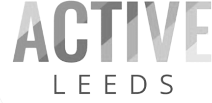 myFitApp@home customer Active Leeds