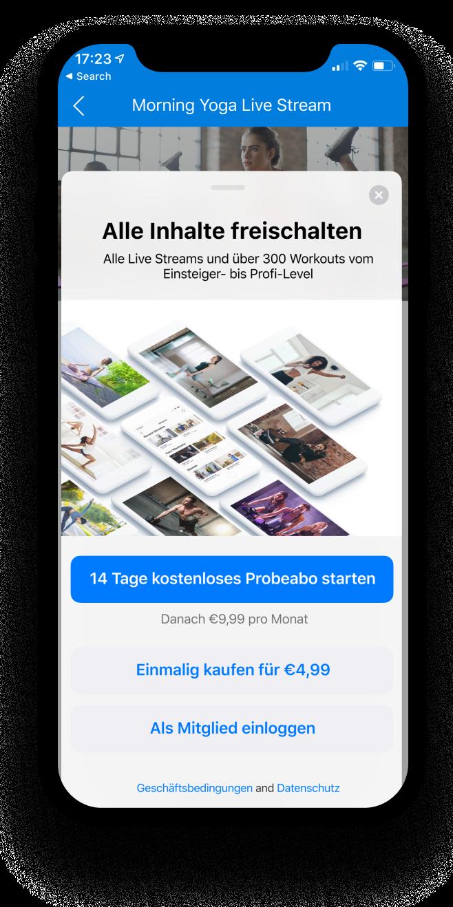 myFitApp@home monetarisierung mit in-app purchase DE.png