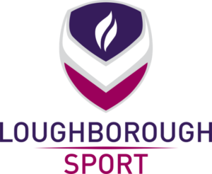 Loughborough Sport