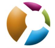 South downs leisure logo