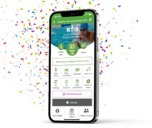 Blog GLL Better UK App 1 Millionen Downloads