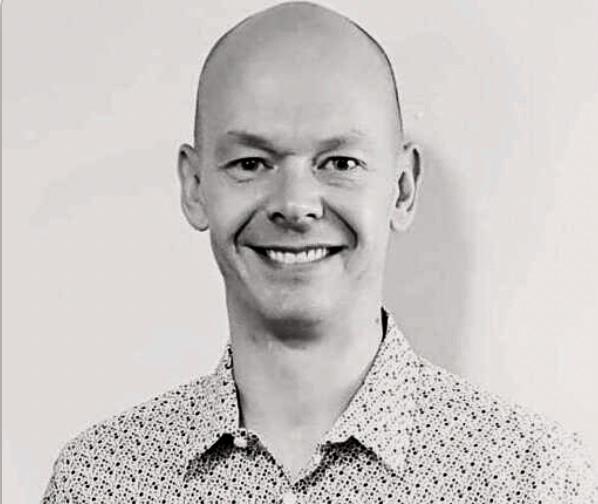 Matt Langston